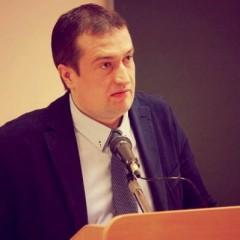 Проблемы правоприменения в современной России