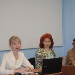 Возможности финансово-правового регулирования цифровой экономики в России и за рубежом