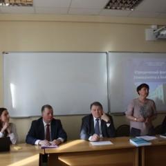 Особенности рассмотрения финансовых, налоговых и административных споров в юрисдикциях России, Чехии
