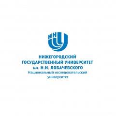 «Мониторинг правоприменения в регионах Российской Федерации: современное состояние и перспективы»
