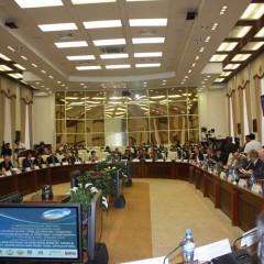 VI Международная научно-практическая конференция «Ограничение прав должника: новеллы законодательств