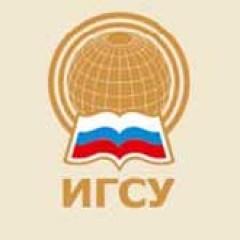 Государственное управление и развитие России: вызовы и возможности