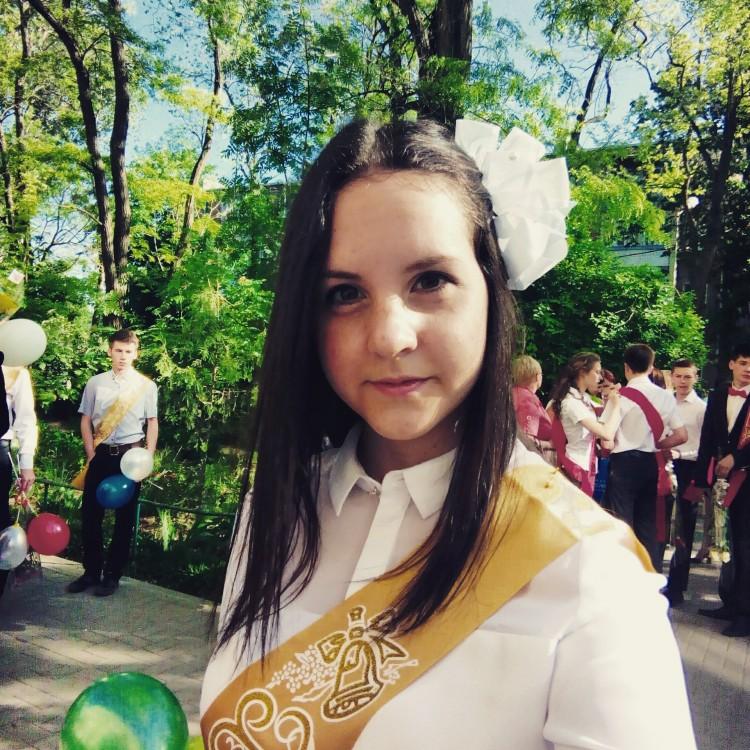 Nastya97's photos