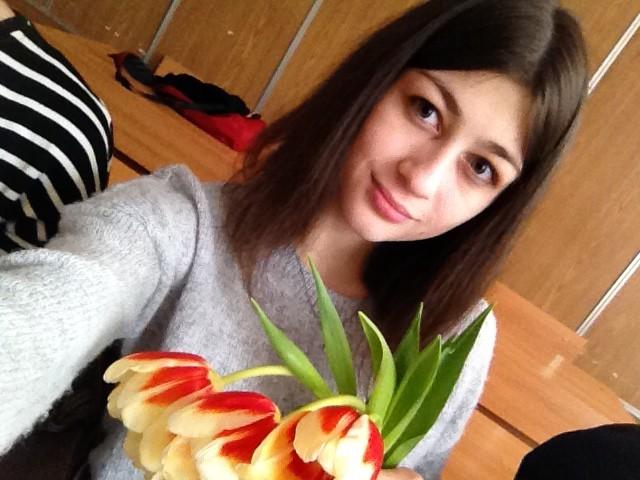 Taisia's photos