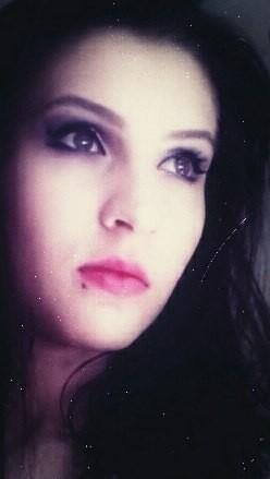 milana-'s photos