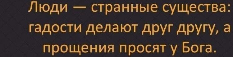 Marat_M_Akhmetov's cover photos