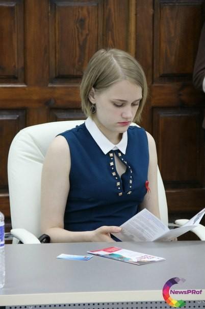 Elysheva_Olesya's photos