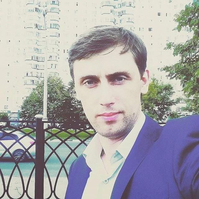 yuristplyasunov's cover photos