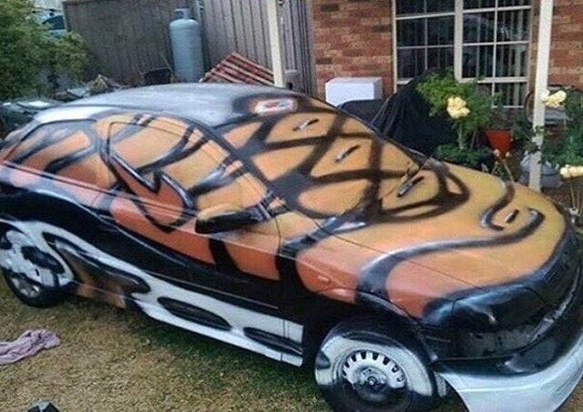 Myrahis's photos
