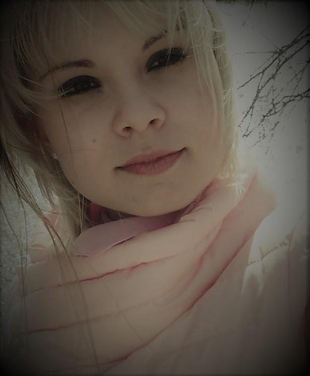 elena93's photos