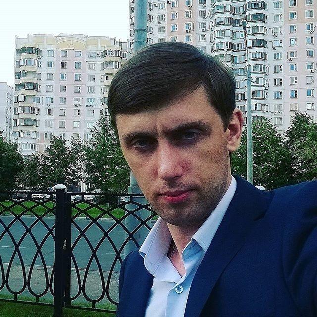yuristplyasunov's photos