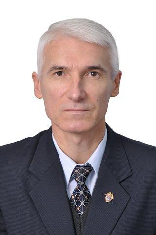 Vladimir13's photos