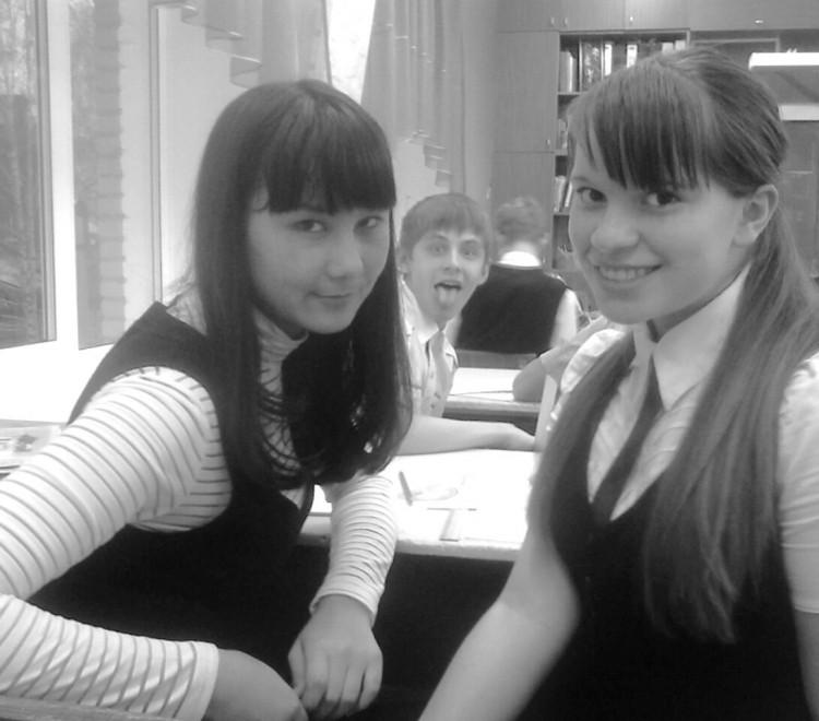 MashaZaytceva's photos