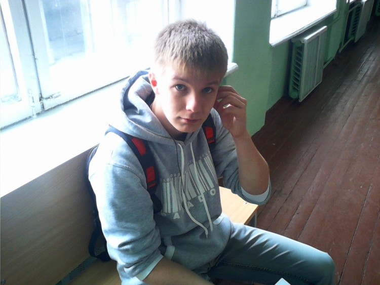 Ivan_Sakulin's photos