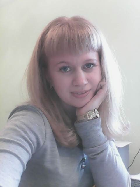 Anna_Alieva's photos