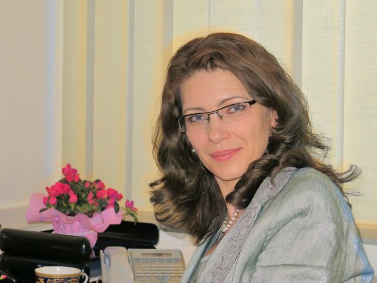 sibirskayatr_'s photos