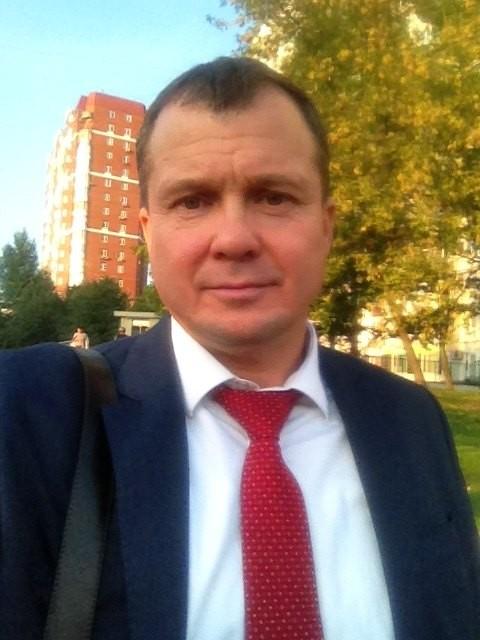 Kovalevski27's photos