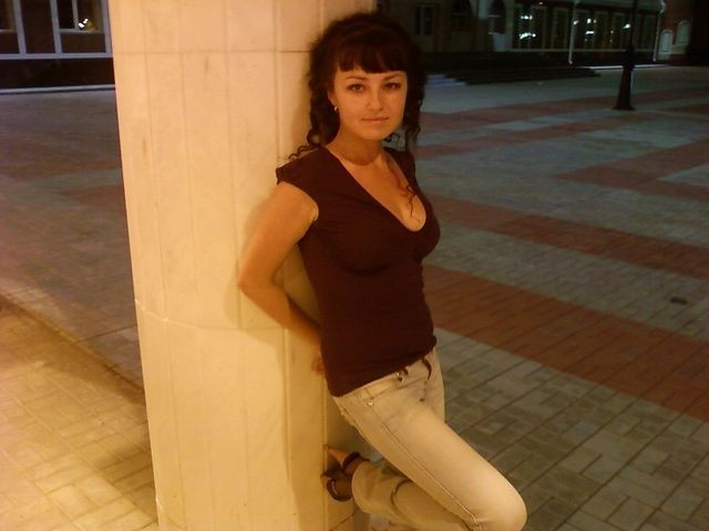 Olesya's photos